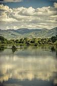 Zambezi River and Surrounds
